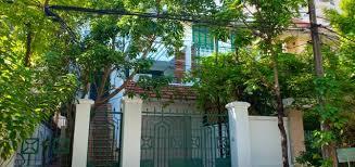 Chính chủ cần bán nhà biệt thự tại Làng Quốc Tế Thăng Long, Quận Cầu Giấy, Hà Nội