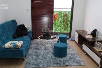 (Cực phẩm) cho thuê căn hộ Hope Residence 70m2, 7,5tr/tháng, full đồ sang chảnh ĐT 0967688693