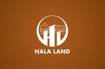 Cho thuê nhà Tuệ Tĩnh 140 m2 x 2T x MT 6m giá thuê 65 - 100 triệu/tháng