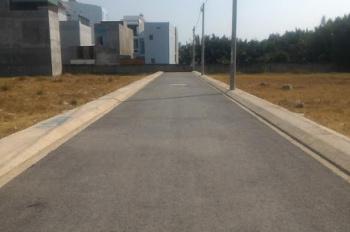Đất nền Nguyễn Hoàng, 66m2, giá TT 1,490 tỷ, ngay Metro và KDC LH 0932652496 Ngân