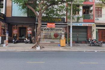 Cho thuê nhà 5x19m nguyên căn Tân Sơn Nhì, KD tự do. HHMG