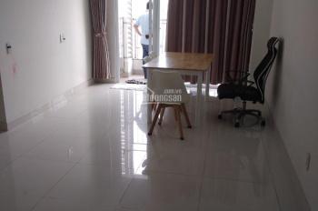 Cần bán căn hộ Hoa Sen, Q11, 64m2, lầu tầm trung, view đẹp, giá 2,45 tỷ. Khu căn hộ an ninh, có BV
