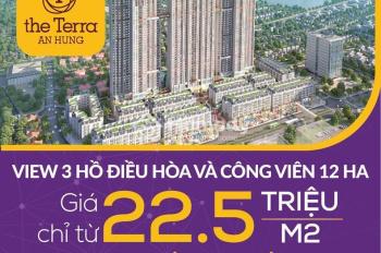Cần bán căn 3 ngủ 90m2 giá rẻ nhất dự án ưu đãi vay 0% 2 năm sau ưu đãi chỉ còn 1 tỷ 867