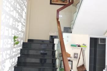 Chuyên cho thuê nhà phố nguyên căn, căn hộ Cityland Gò vấp, shophouse giá chỉ 35tr/ tháng