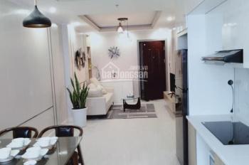 Bán căn hộ chung cư Cát Tường - Thống Nhất tại TP. Bắc Ninh, 535tr, vay LS 4.8%, LH: 0962968369