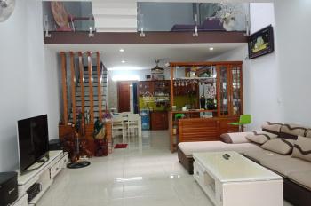 Cần bán nhà 3 tầng mặt tiền Nguyễn Phước Nguyên, Q. Thanh Khê, Đà Nẵng. LH: 0356521511