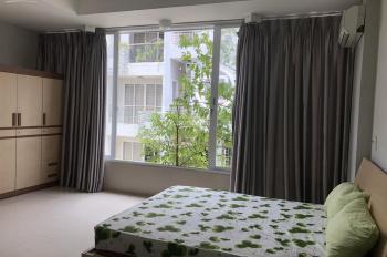 (Sale) Phòng full nội thất, 35m2, 281/43/8 Lê Văn Sỹ, P1 & 28 Tiền Giang, Tân Bình