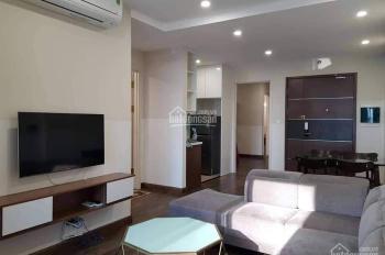 Bán gấp chung cư GoldSeason 47 Nguyễn Tuân, 73m2 full nội thất đẹp, giá chỉ 2.4 tỷ