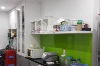 NTĐĐ 2PN 2WC 10tr/th - CHCC Mỹ Phú Apartment phường Tân Kiểng, đường Lâm Văn Bền