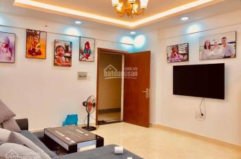 Chính chủ cần cho thuê căn hộ Khang Gia Tân Hương, quận Tân Phú, 63m2 2PN full nội thất giá 8 triệu