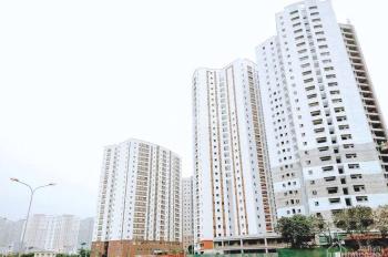 Chủ đầu tư mở bán 15 căn cuối cùng chung cư CT1 Yên Nghĩa - Hà Đông giá rẻ nhất. LH 0981130262