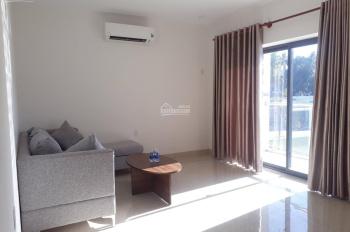 Căn hộ kiểu chung cư cho thuê, Phú Quốc. Liên hệ: 0903302866