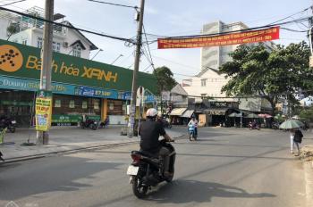 Bán nhà mặt tiền Tăng Nhơn Phú, cạnh CĐ Công Thương, Quận 9, DT 5x24m=120m2, giá 12 tỷ