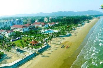 Mở bán khu đô thị ven biển Hải Tiến - Tiềm năng đầu tư sinh lời cao cho nhà đầu tư - 0898.642.333