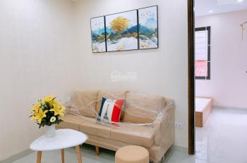 Chủ đầu tư bán CCMN mới xây Xã Đàn - Hào Nam - Chùa Bộc chỉ hơn 500tr/căn full NT, nhận nhà ở ngay