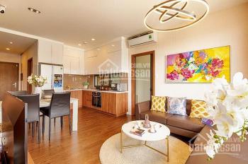 Cho thuê căn hộ Mizuki Park, 56m2, 72m2, từ 6,5 tr/tháng, liên hệ: 0933.887.293