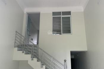Cho thuê nhà mặt phố, gần phố Phạm Ngũ Lão, Hải Dương