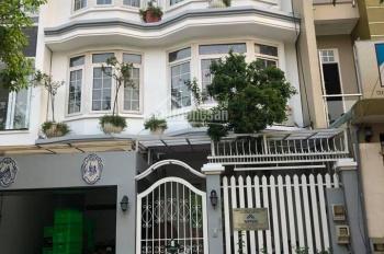 Nhà đẹp chính chủ khu Nam Long, cần bán, LH 0783.79.99.79