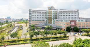 Moonlight boulevard Bình Tân, dọn vào ở ngay giá chỉ 1,3 tỷ, căn 1PN, 0966110976
