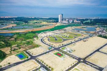 One World Regency - sở hữu ngay đất nền, đất nền biệt thự tại Nam Đà Nẵng