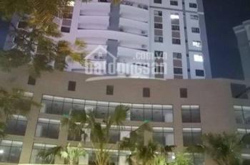 Bán gấp suất ngoại giao 2-3 PN giá rẻ chung cư K35 Tân Mai, vay 70%, nhận nhà ngay. LH 0968.139.843