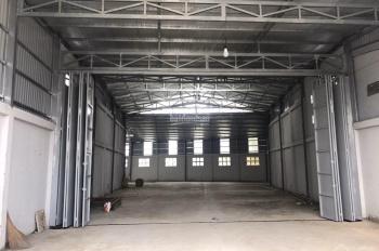 Cho thuê nhà xưởng mặt tiền Tỉnh Lộ 824, xã Lương Bình, huyện Bến Lức, tỉnh Long An. LH: 0938339313
