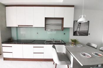 Cho thuê căn hộ hoa anh đào Midtown 2 PN, 89 m2. Giá thuê nhanh 25 tr/th