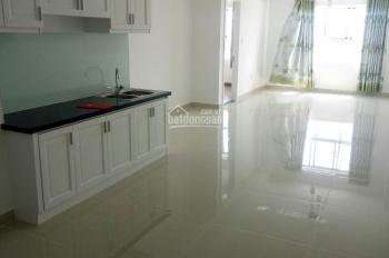 Cần cho thuê gấp căn hộ Hồng Lĩnh 2PN 2WC, giá 7 triệu, LH: 0906774660 Thảo