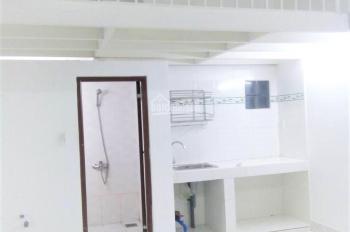 Phòng ML gác lửng, ban công ở 457 Huỳnh Tấn Phát, gần ĐH Marketing, Luật, NTT, KCX Tân Thuận Quận 7