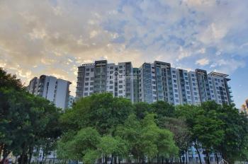 Bán căn hộ Celadon City Tân Phú view đẹp giá tốt nhất thị trường
