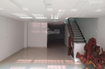 Nhà HXH Đồng Xoài P13 Tân Bình cải tạo tự do