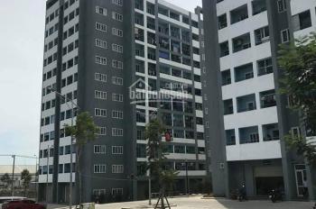 Cho thuê ki ốt bán hàng tại chung cư Hòa Khánh - 0905983016