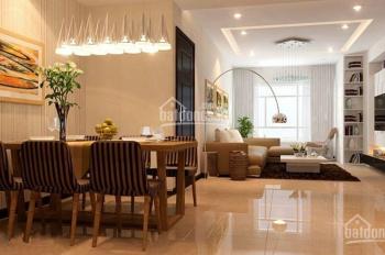 Bán gấp Moonlight Boulevard Bình Tân căn 2PN, giá 3 tỷ. LH: 0966110976