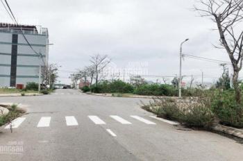 Chính chủ cần tiền bán lô BT4 - LK22 khu đô thị Green City Đà Nẵng giá hạt rẻ 21,5 triệu/m2