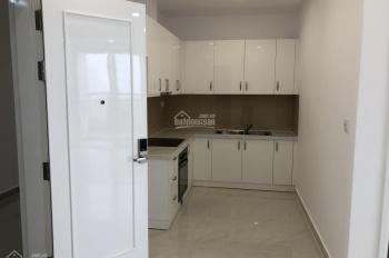 Cho thuê căn hộ 2PN, 75m2 Sài Gòn Mia đường 9A khu dân cư Trung Sơn Bình Hưng, Bình Chánh