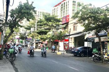 Cho thuê nhà MT 8x45m đường Lê Văn Lương, KD sầm uất