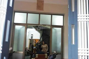Cho thuê nhà 3,5 tầng có đủ đồ 3 phòng ngủ tại Nam Dư, Lĩnh Nam giá 6tr/th. LH: 0352214494