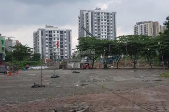 Chính chủ bán 40m2, đất TĐC Giang Biên mặt tiền 4m, hướng Đông Nam. Gần trường học đang xây