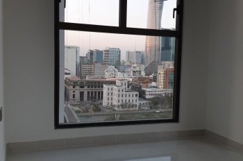 Hot! Cần bán gấp căn hộ 2PN Saigon Royal Quận 4 giá rẻ nhất 4.865 tỷ TL View Bitexco LH 0903979910