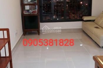Cho thuê căn hộ chung cư CT2 VCN Phước Hải, Nha Trang. Liên hệ 0905381828