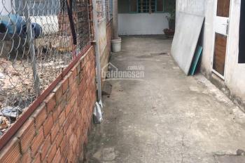 Cần bán 109 m2 đất thổ cư đường Huỳnh Tấn Phát Q7, đã có sổ hồng. LH 0784112113