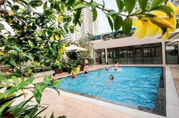 Nhanh tay sở hữu căn hộ Green Bay Garden để khai tác mua du lịch sắp tới - LH: 0964 885 077