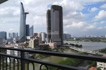 2 tháng nữa định cư Úc, bán gấp căn hộ 2PN Saigon Royal Quận 4 full NT giá rẻ 7.1 tỷ. LH 0903979910