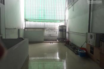 Cần bán nhà 20 x 40m mặt tiền Hồ Ngọc Lãm