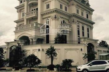 Bán 2 lô đất liền kề mặt tiền kinh doanh KDC Vĩnh Lộc 12x19m giá 14,4 tỷ. Tel 0908687704