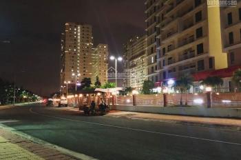Nhận ngay căn hộ Quận 7 giáp Phú Mỹ Hưng giá chỉ từ 1,8 tỷ, NH hỗ trợ tối đa 0938 030 490