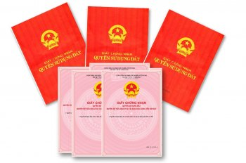 Đất nền KDC Êm Đềm, Thủ Đức, cách chợ Linh Xuân 300m, Sổ đỏ, giá tốt chỉ 1,3 tỷ/nền. LH 0931022221