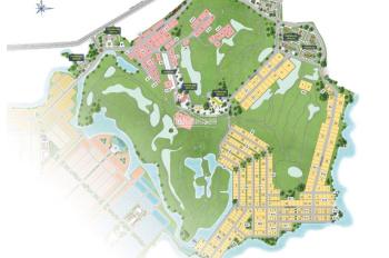 Bán đất nền biệt thự thổ cư 100% tại TP Biên Hòa giá từ 9tr/m2 khu biệt thự đô thị Biên Hòa NewCity