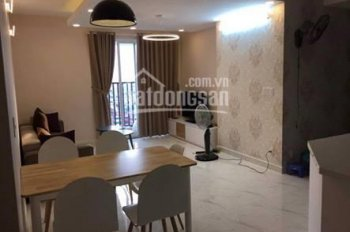 Cần bán gấp căn hộ 91 Phạm Văn Hai 3PN 97m2 đầy đủ nội thất, giá 4 tỷ 750 triệu - Quận Tân Bình