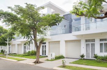 Chính chủ cần bán gấp căn nhà Rio Vista Quận 9 - 5x15m - 5 tỷ 5, hướng TB-ĐN, LH 0901914360
